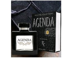 Agenda by Eclectic Collections 34 oz Eau De Parfum Spray for men :  agenda by eclectic collections 34 oz eau de parfum spray for men eclectic parfum